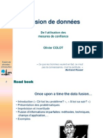 N01 Cours Fusion Intro