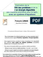 Lebas-Comm22-JRC2013.pdf