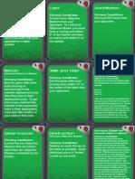 WH40k Random Mission Cards (9-24-09)