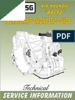 A4CF2 Tech Guide i 30.pdf