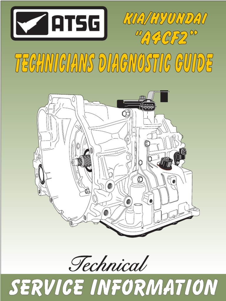 tech manual jf506e book daily instruction manual guides u2022 rh testingwordpress co JF506E Solenoid Kit 09A Transmission Rebuild Kit