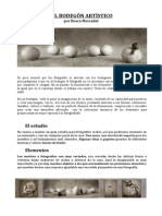 EL-BODEGÓN-ARTÍSTICO-por-Bosco-Mercadal