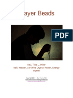 Prayer Beads Manual