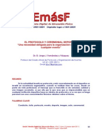 Dialnet-ElProtocoloYCeremonialDeportivo-3618440