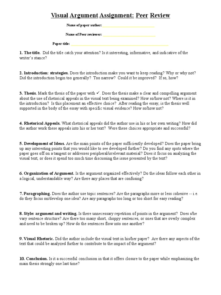 example of thesis introduction paragraph Design Synthesis