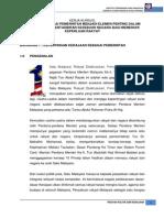Pss3106 Politik Dan Kerajaan 1
