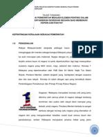 Pss3106 Politik Dan Kerajaan 2