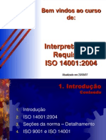 Interpretação de Requisitos ISO14001_2004.ppt