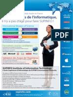 SUPINFOVAE2008-2009.pdf