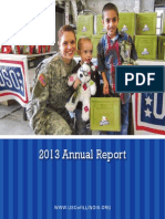 USO_AnnualReport2013