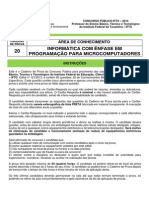 CADERNO-DE-PROVA-20-INFORMÁTICA-COM-ÊNFASE-EM-PROGRAMAÇÃO-PARA-MICROCOMPUTADORES