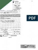 hbd - hearing board cases - 5-25-2004 - hb case  5425-3 kinder morgan nov