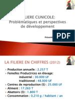 Filière Cunicole en Tunisie..pdf