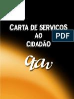 CARTA-DE-SERVIÇO-AO-CIDADÃO-CTAv-