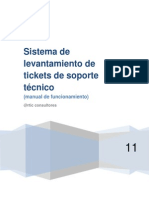 Manual+Sistema+de+Tickets (1)