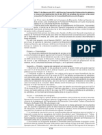 pruebas de acceso a las enseñanzas de fp