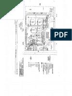 hbd - hearing board cases - 5-25-2004 - hb case  5425-3 kinder morgan facility plot 1