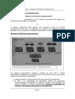SO_Parte_02.pdf