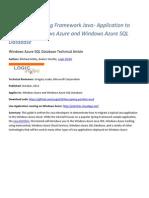 JavaAzureAppGuide.pdf