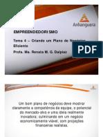 A1 Videoaula Online ADM1 Empreendedorismo Tema4