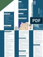 tcadiz.pdf
