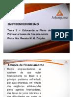 A1 Videoaula Online ADM1 Empreendedorismo Tema5