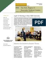 2014aprilnewsletter