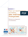 Document Metropoles