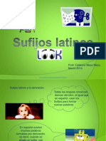 Sufijios Latinos.fmm 2014 (4 10)