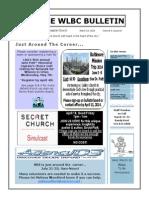 e Newsletter 3 23 14