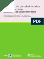 Cuadernillo - Prácticas no disc. en relación a Adultos y Adultas Mayores.pdf