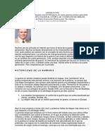GUERRA DE CUARTA GENERACION.docx