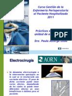 Copia de Eletrocirugia 2011 San Juan