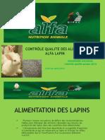 Controle qualité des aliments Alfa lapin.pdf