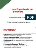 Aula1 2006 Fundamentos de Software