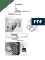 Roteiro - Imaginologia Em Odontologia Hospitalar