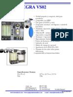 Monitor Gases Integravs02