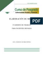 nutricion renal (buena).pdf