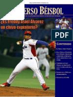 Universo Béisbol 2014-02.pdf