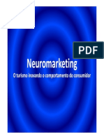 Alex Born Neuromarketing