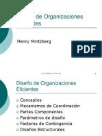 resumen mintzber.pdf