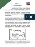 mieruka-130418122612-phpapp02