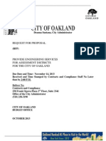 RFP for Special Districts Engineering1