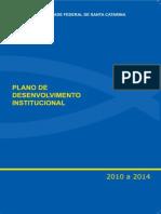 PDI-2010-2014 (1)[smallpdf.com]
