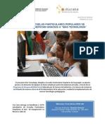 BDP Inauguración 19 de febrero 2014.pdf