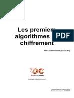 Les-premiers-algorithmes-de-chiffrement.pdf