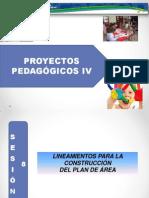 CONSTRUCCION DE ÁREA