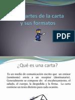 laspartesdelacartaysusformatos-090422191843-phpapp02