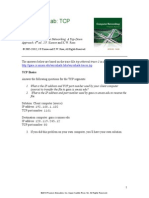 Wireshark_TCP_SOLUTION_v6.0b.pdf