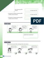 Articles-19896 Recurso PDF